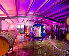 Short Sheep Micro-Winery - Geraldton Accommodation