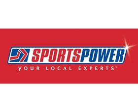 Sports Power Armidale - Geraldton Accommodation