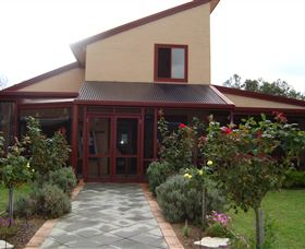 Nightingale Wines - Geraldton Accommodation