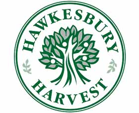 Hawkesbury Harvest Farm Gate Trail - Geraldton Accommodation