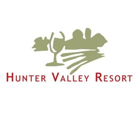 Hunter Valley Cooking School at Hunter Resort - Geraldton Accommodation