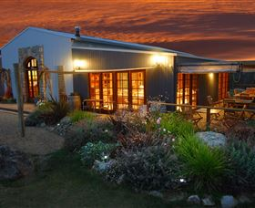 The Dalgety Brewing Company - Geraldton Accommodation