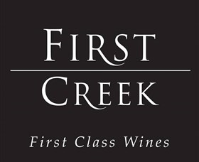First Creek Wines - Geraldton Accommodation