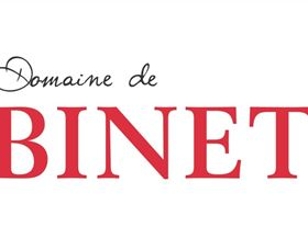 Domaine De Binet - Geraldton Accommodation