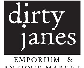 Dirty Janes Emporium - Geraldton Accommodation