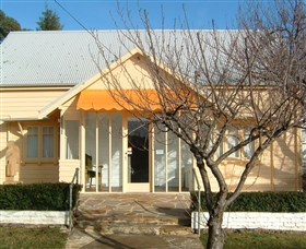 Bowral Art Gallery - Geraldton Accommodation