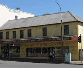 Mittagong Antiques Centre - Geraldton Accommodation