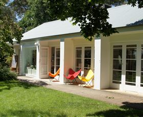 Sturt Craft Centre - Geraldton Accommodation