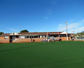 Dungog Memorial Bowling Club - Geraldton Accommodation