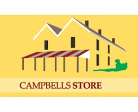 Campbells Store Craft Centre - Geraldton Accommodation