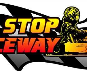 Pit Stop Raceway - Geraldton Accommodation