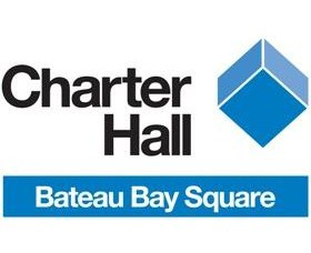 Bateau Bay Square - Geraldton Accommodation