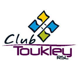 Club Toukley RSL - Geraldton Accommodation
