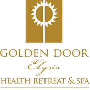 Golden Door Elysia Health Retreat and Spa - Geraldton Accommodation