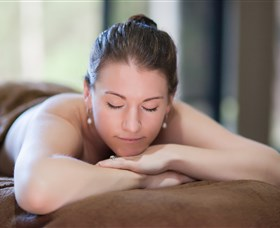 Body and Soul Spa Retreat