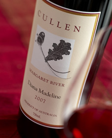 Cullen Wines - Geraldton Accommodation