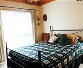 Sandon Bed and Breakfast - Geraldton Accommodation