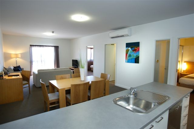 Quest Mackay - Geraldton Accommodation