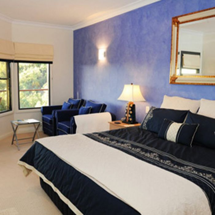 Wombadah Guesthouse - Geraldton Accommodation