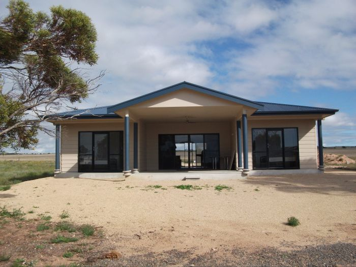 Time Out - Geraldton Accommodation