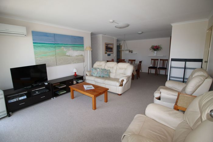 The Summit 6 - Geraldton Accommodation