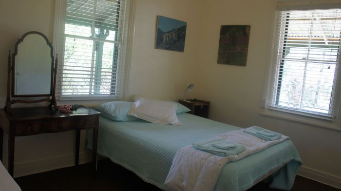 Rosnay Farmstay - Geraldton Accommodation