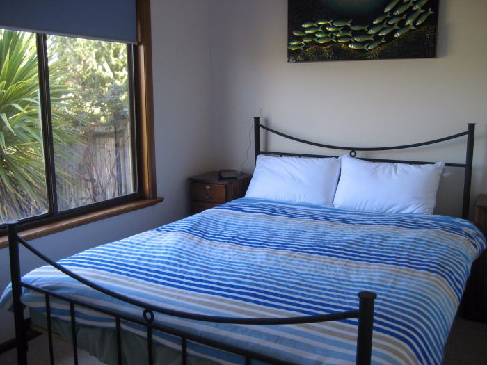 Harry's - Geraldton Accommodation