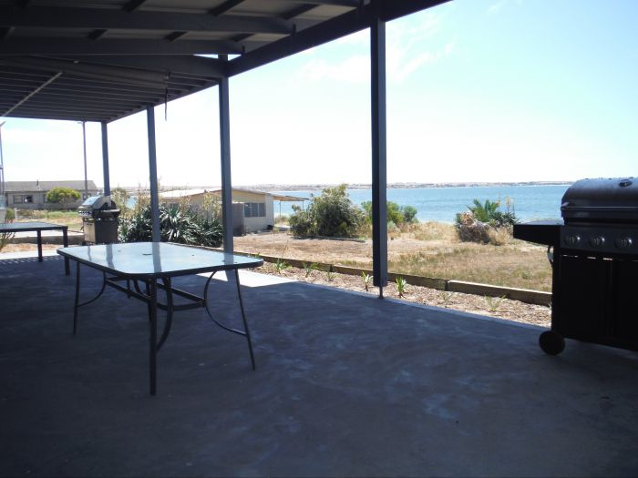 Number 99A - Geraldton Accommodation