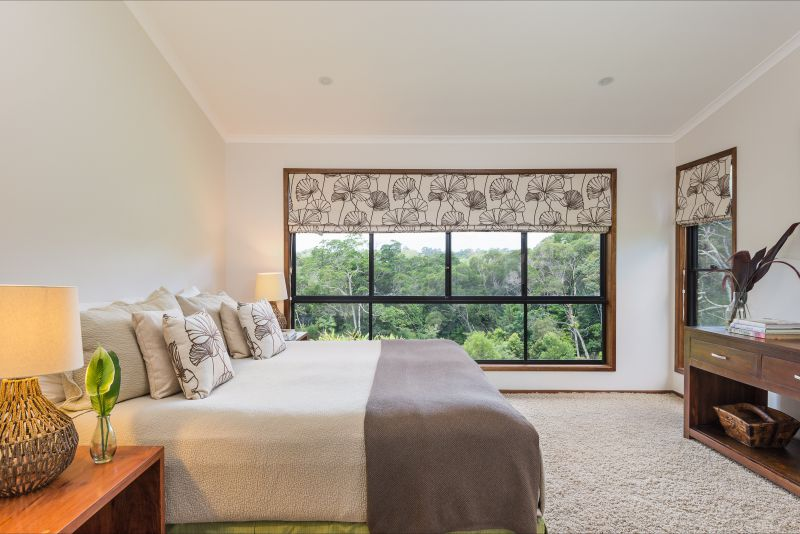 Spicers Tamarind Retreat - Geraldton Accommodation