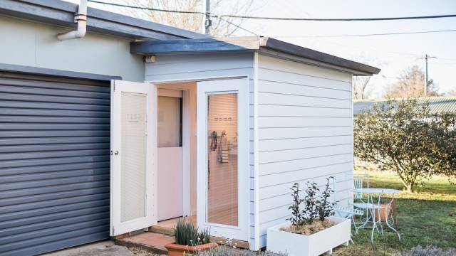 Gallery of Small Things - Geraldton Accommodation