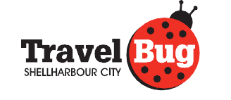 Travel Bug Shellharbour - Geraldton Accommodation