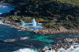 Margaret River 3 Day Retreat by Seaplane - Geraldton Accommodation