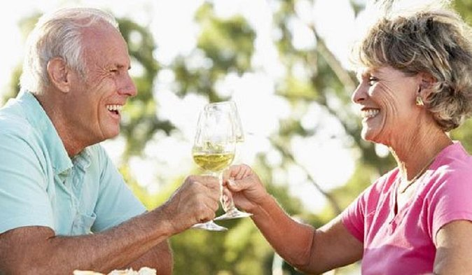1 Day Wine and Food Tour South Gippsland - Geraldton Accommodation