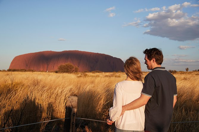 Uluru Ayers Rock Outback Barbecue Dinner and Star Tour - Geraldton Accommodation