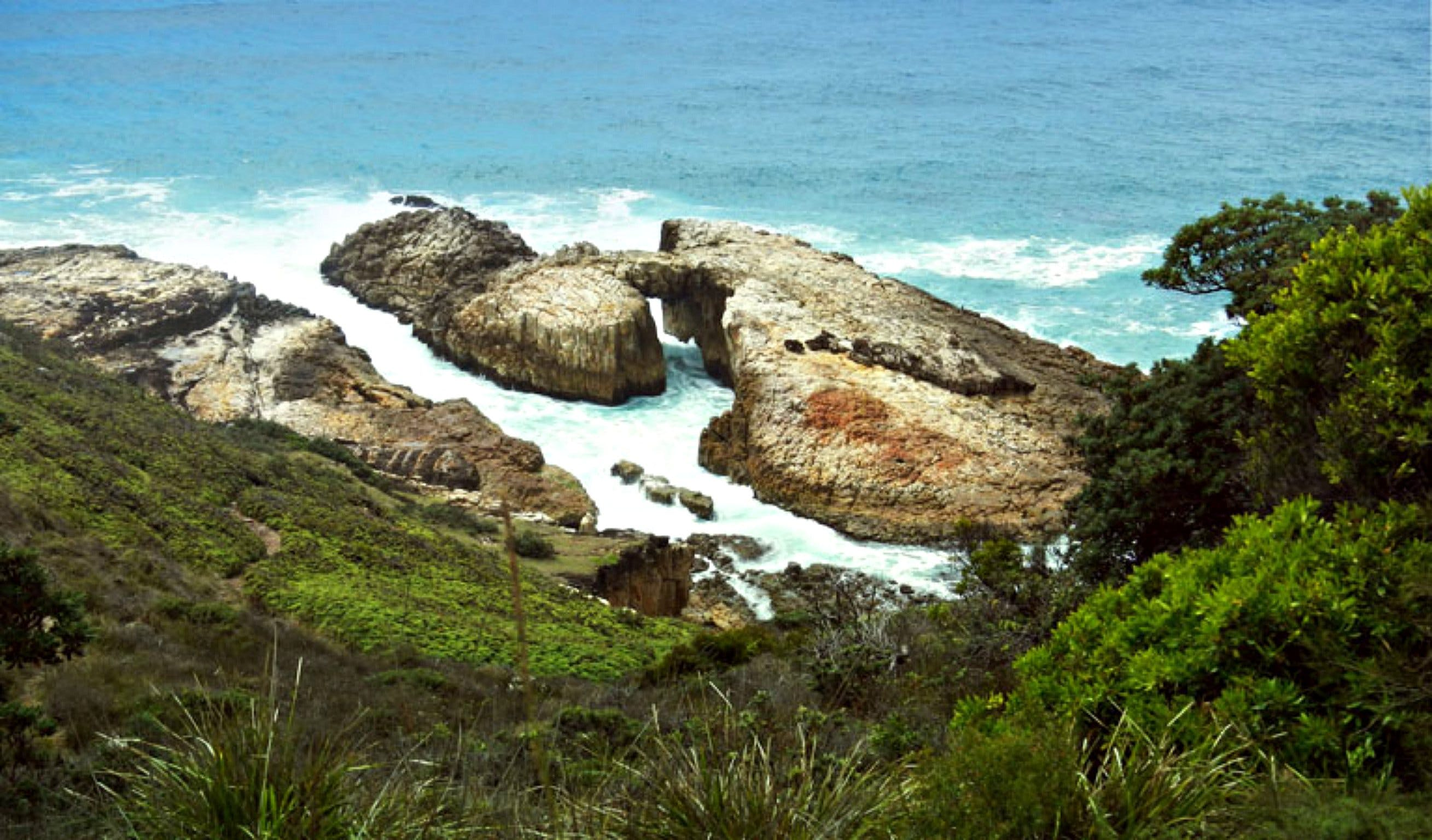Diamond Head Loop Walk - Geraldton Accommodation