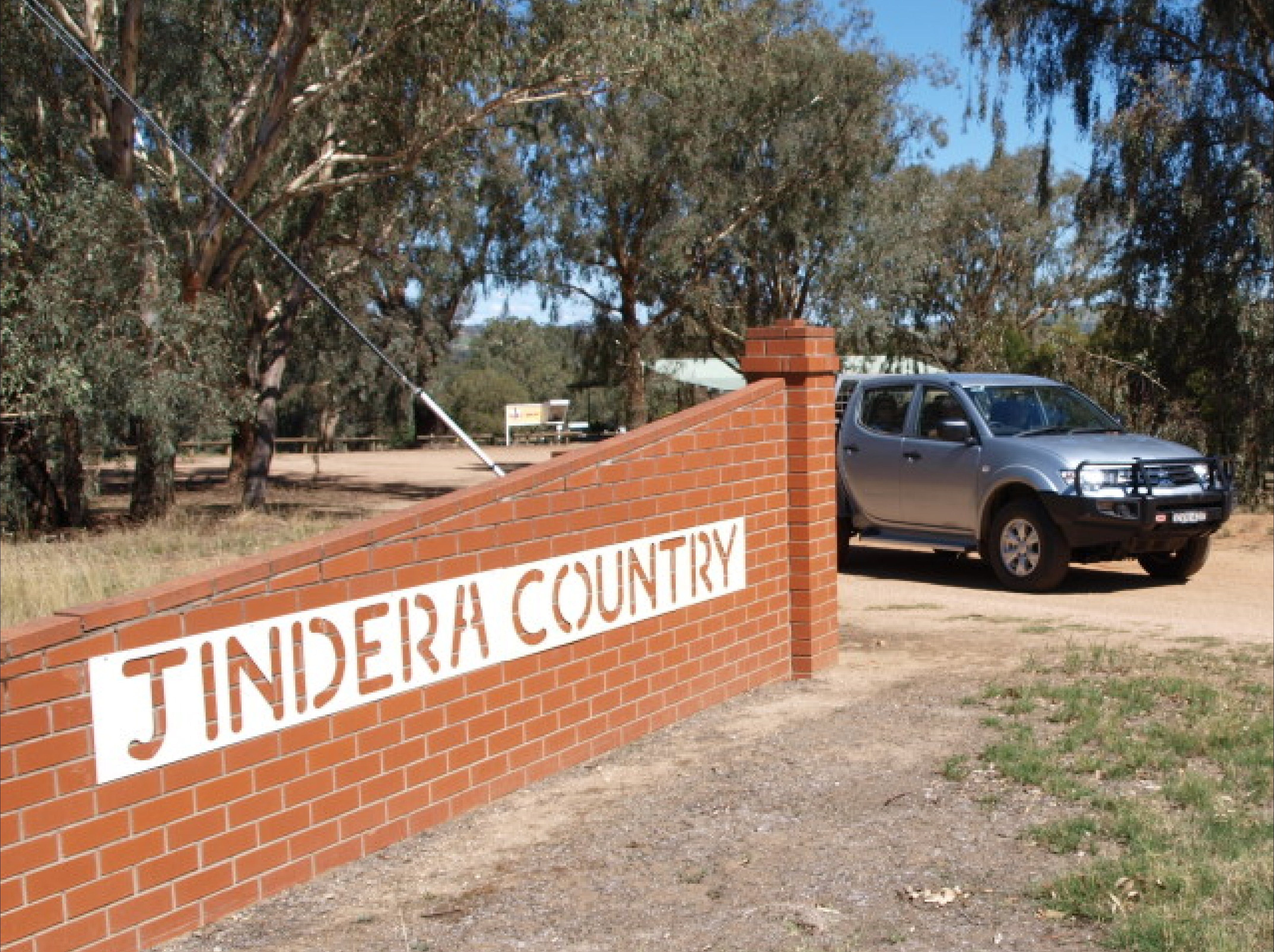 Jindera Country Golf Club - Geraldton Accommodation