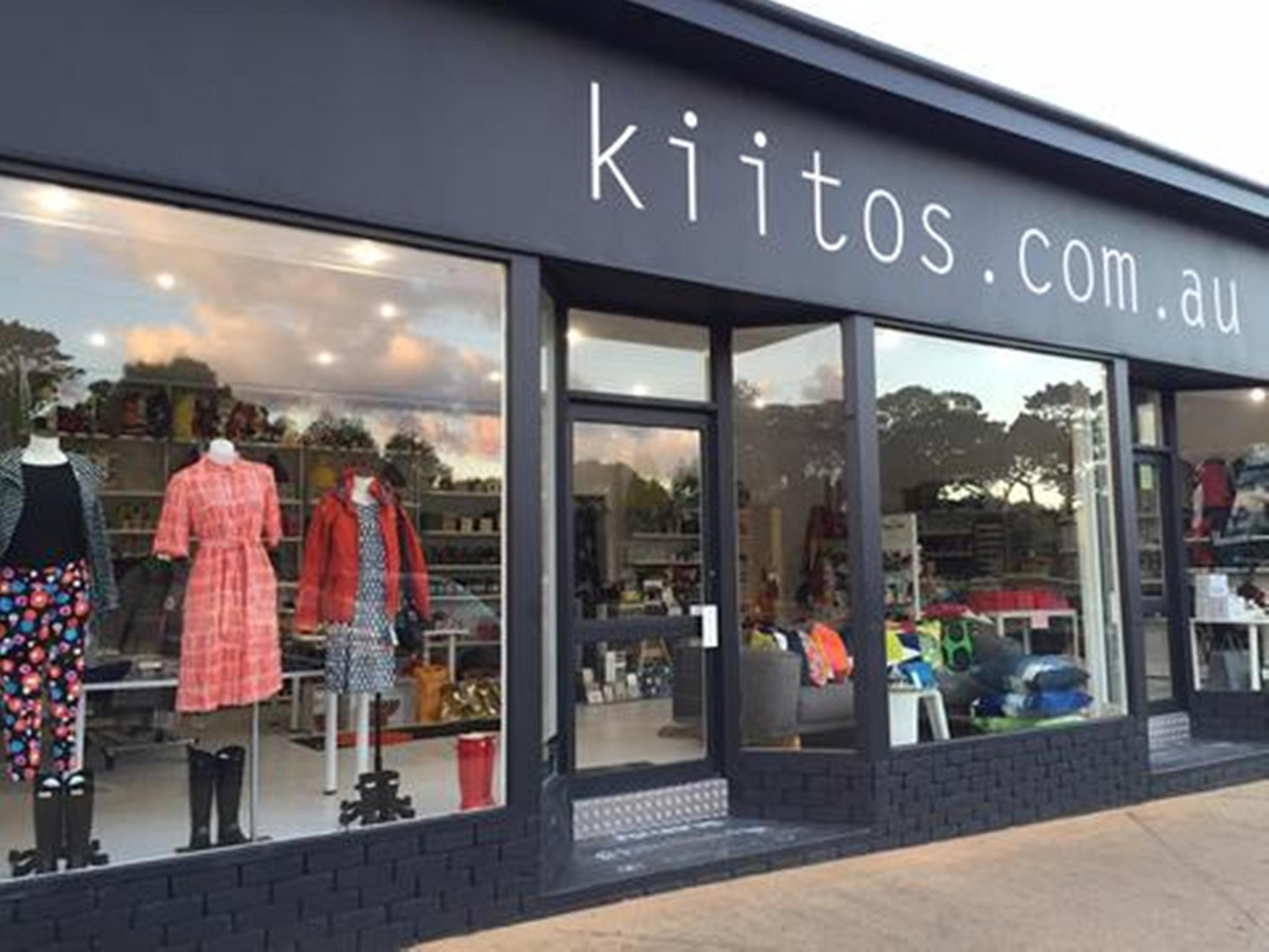 Kiitos Living by Design - Geraldton Accommodation