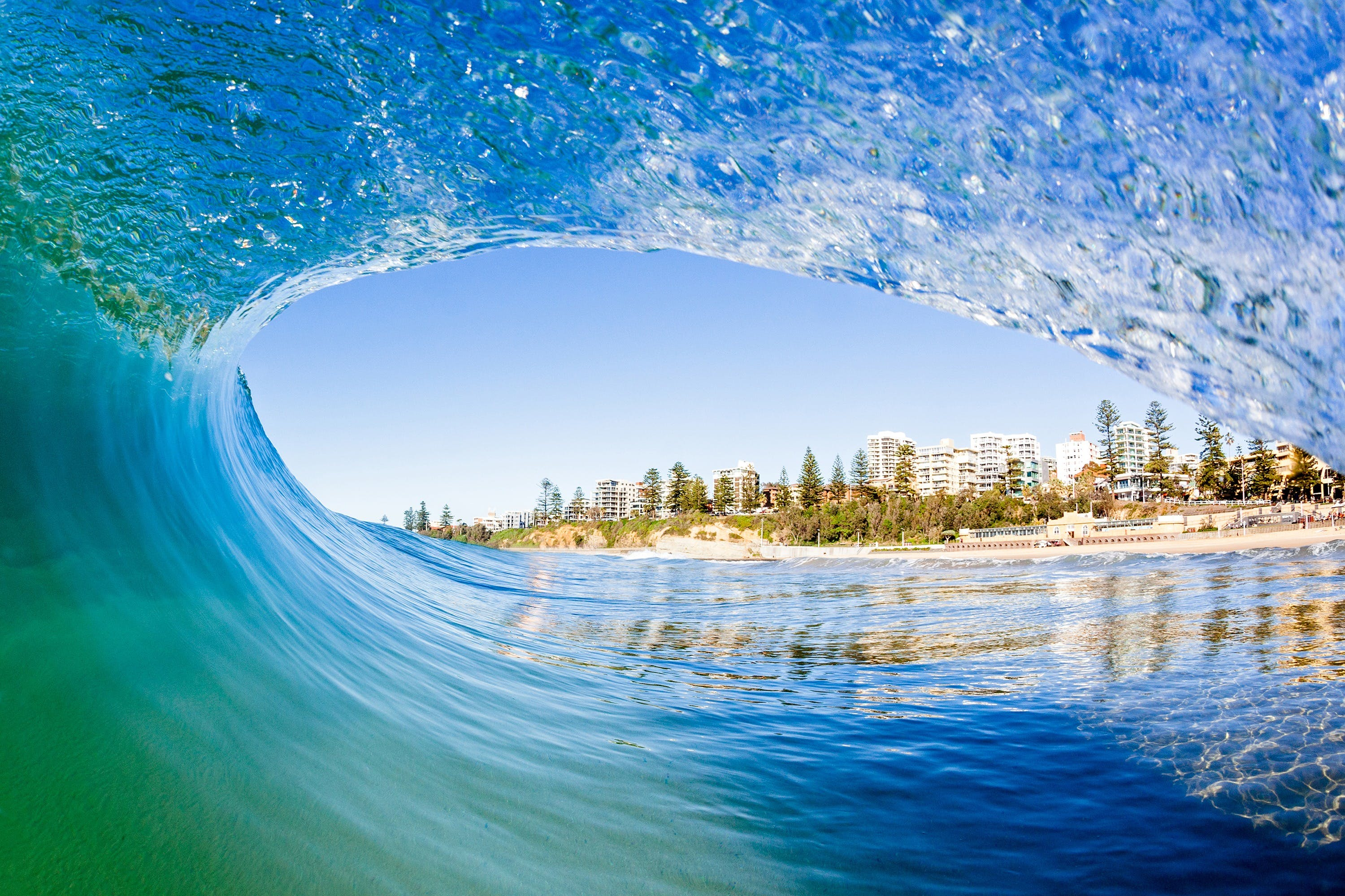 Warren Keelan Gallery - Geraldton Accommodation