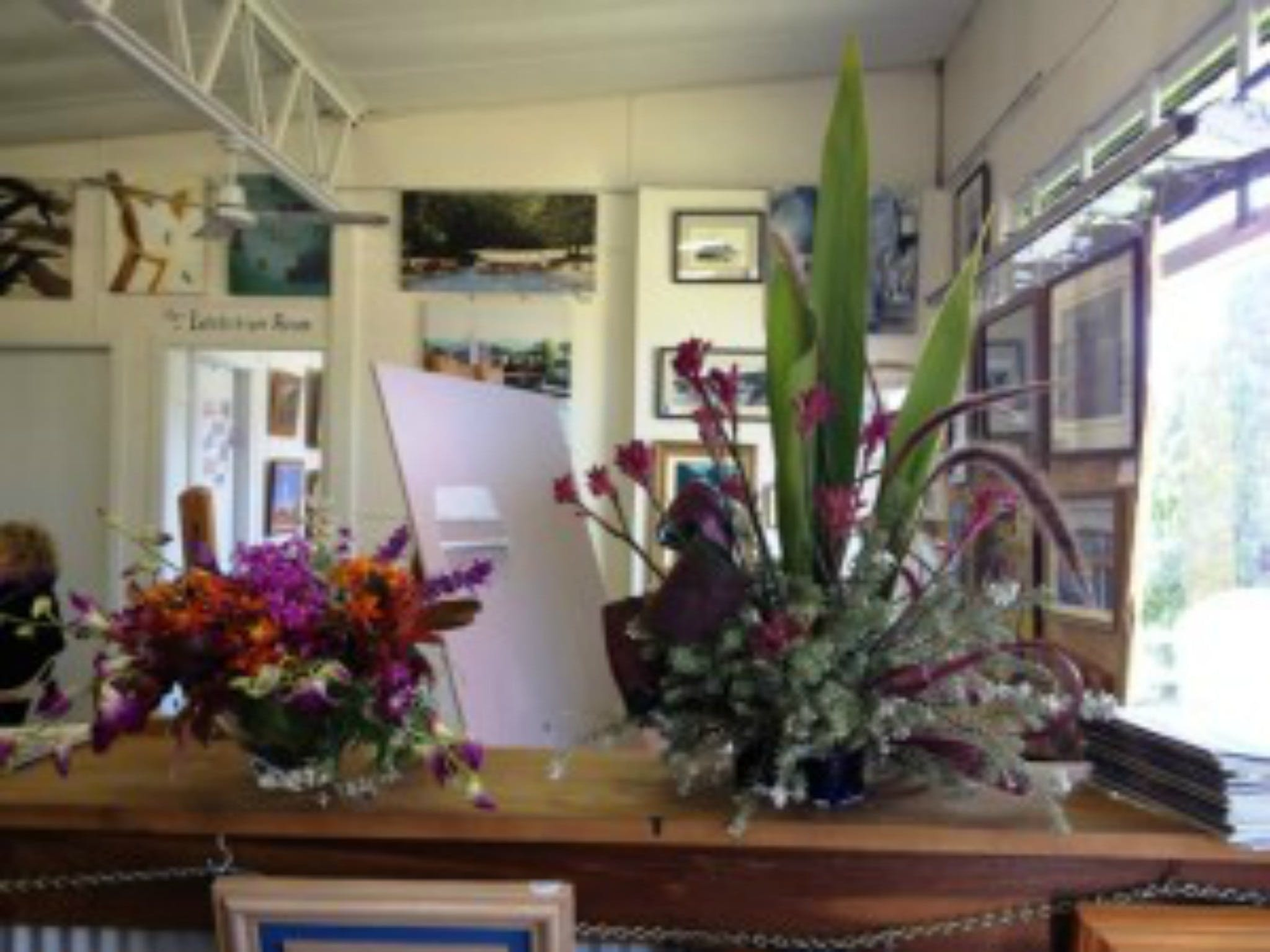 Dungog Arts Society - Geraldton Accommodation