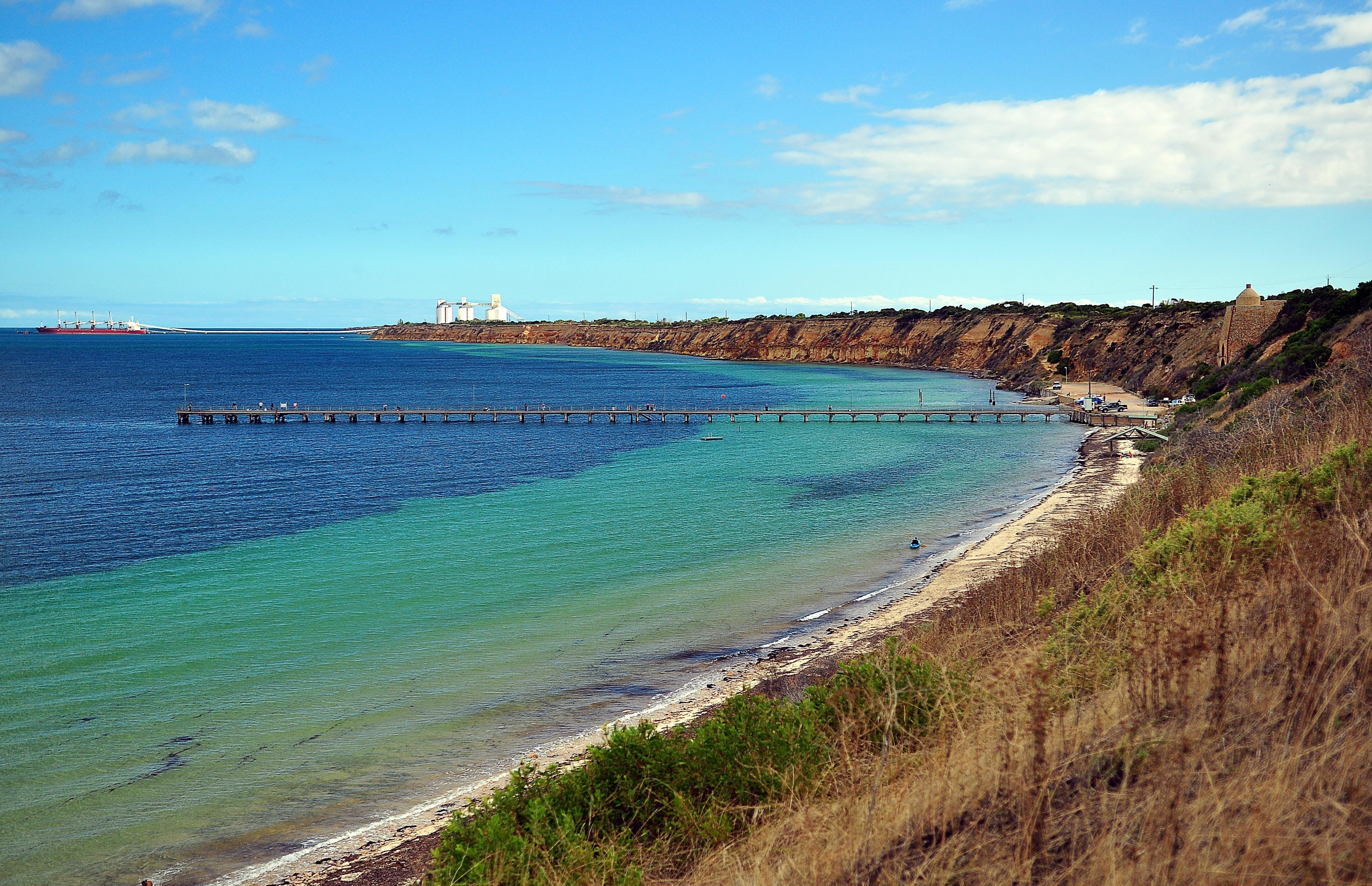 Wool Bay - Geraldton Accommodation