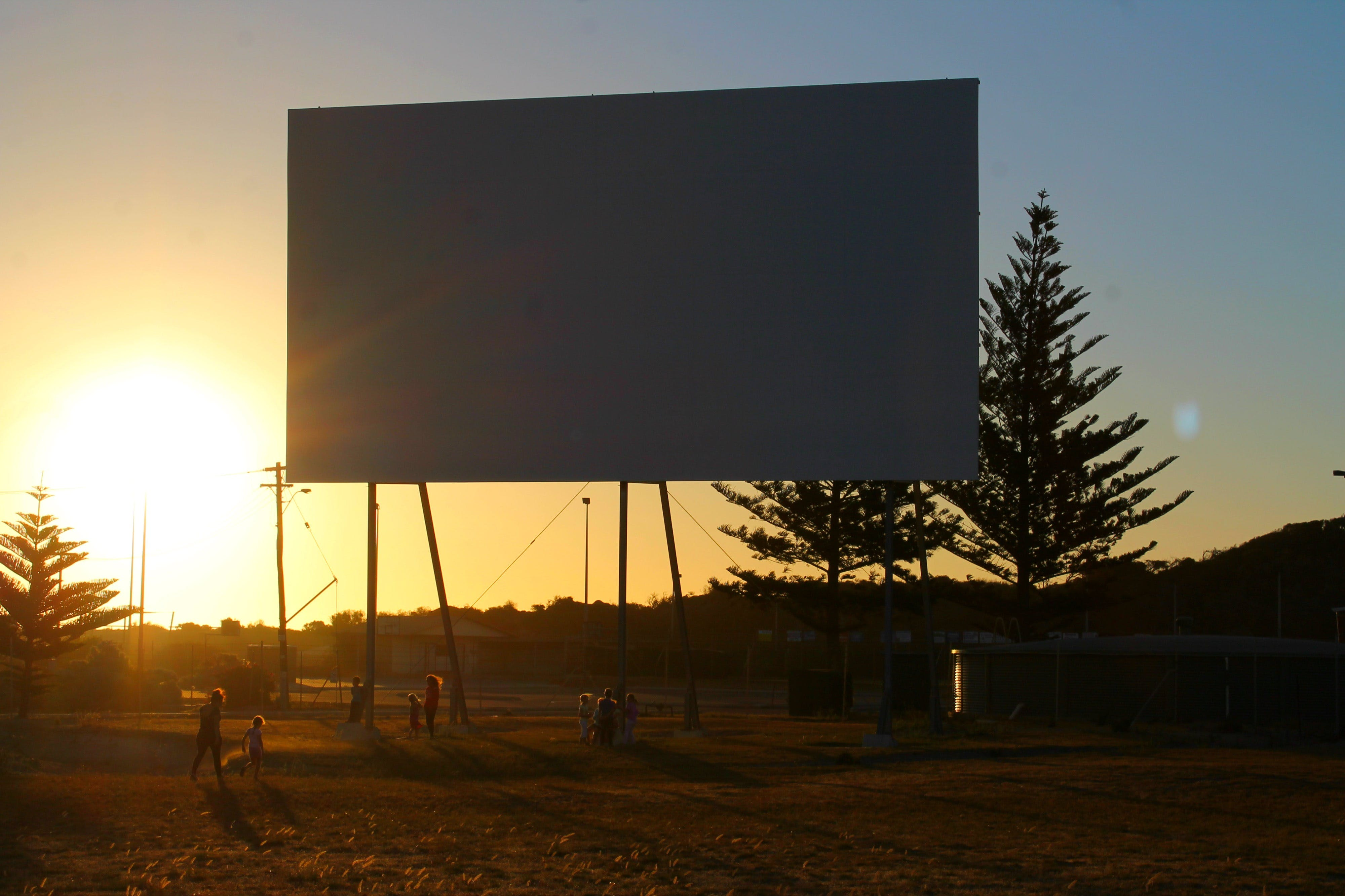 Dongara Denison Drive-Ins - Geraldton Accommodation