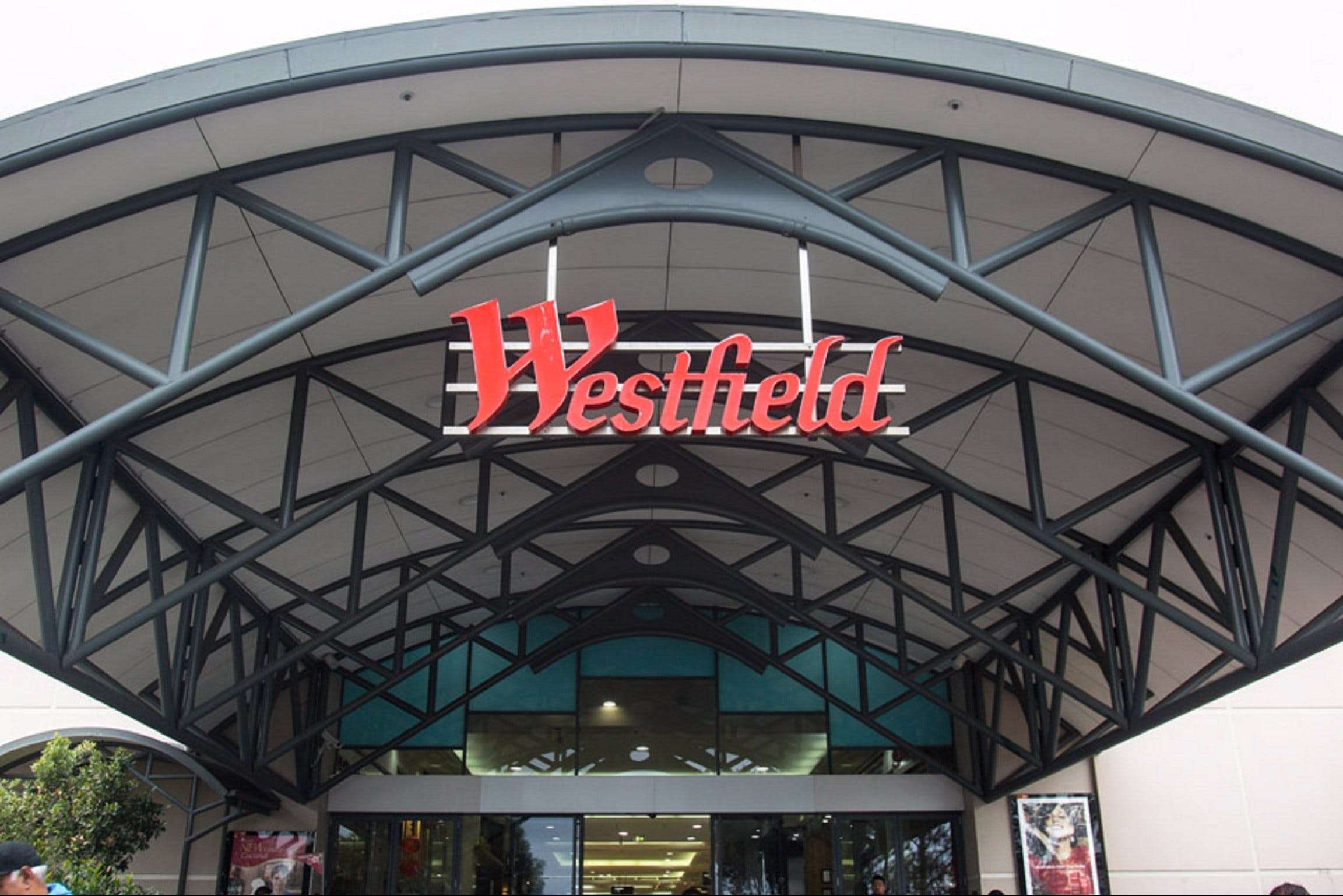 Westfield Shopping Centre Mount Druitt - Geraldton Accommodation
