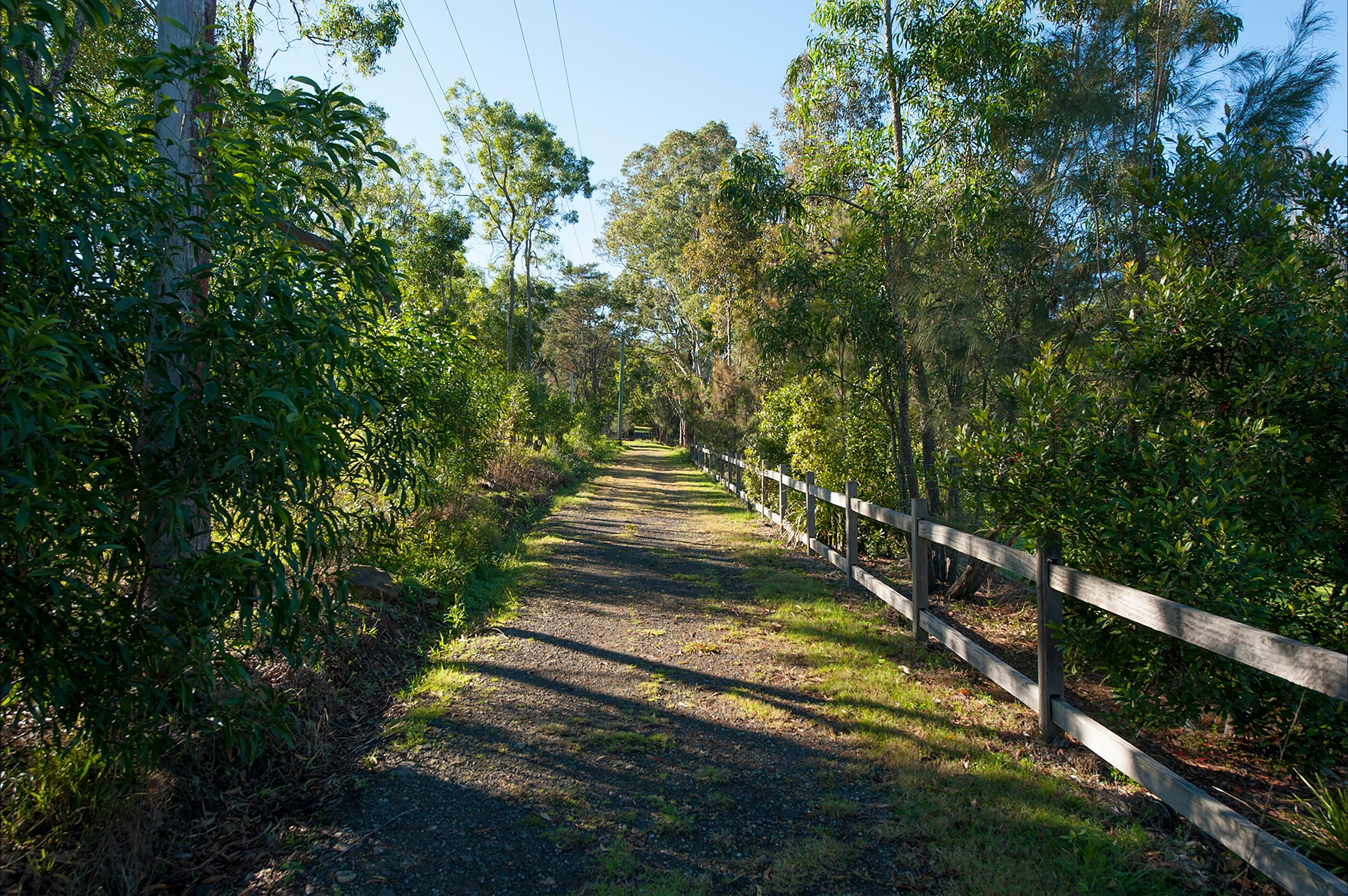 Baulkham Hills - Geraldton Accommodation