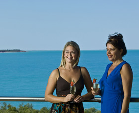 Roebuck Bay - Geraldton Accommodation