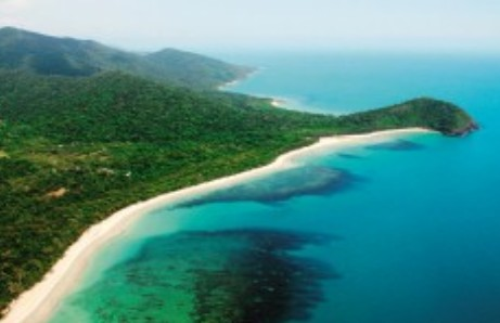 Jungle Tours and Trekking - Geraldton Accommodation