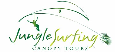 Jungle Surfing Canopy Tours and Jungle Adventures Nightwalks - Geraldton Accommodation