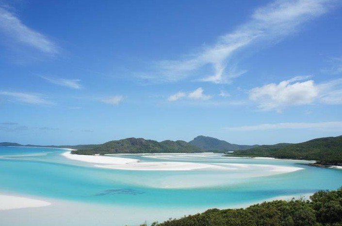 Whitsunday Dive Adventures - Geraldton Accommodation