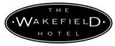 The Wakefield Hotel - Geraldton Accommodation