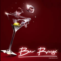 Bar Rouge - Geraldton Accommodation