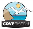 The Cove Tavern - Geraldton Accommodation